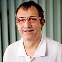 Zahnarzt Dr. Peter Gerber - Heikendorf